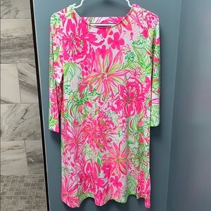 Lilly Pulitzer never worn, brand new